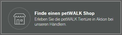 Petwalk-Shop-Locator