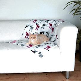 weihnachtsgeschenke f r hunde und katzen heimtier versand. Black Bedroom Furniture Sets. Home Design Ideas