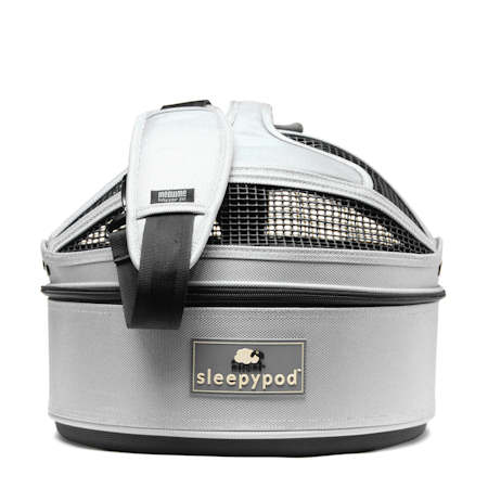 Sleepypod mini