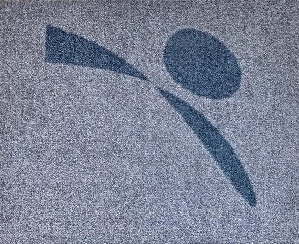 petWALK - Pfoten-Abstreifer